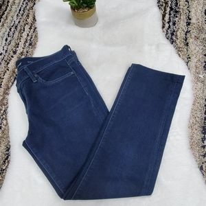 7 for all mankind  Roxanne Jean's 29